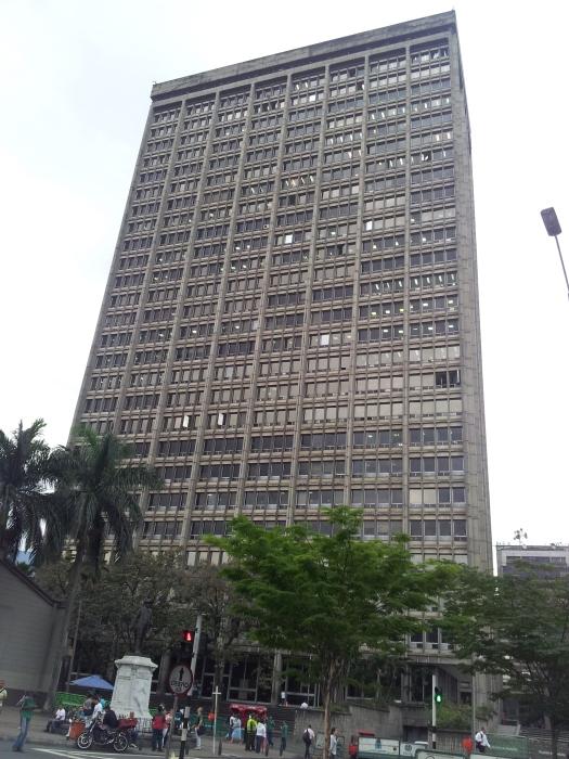 PALACIO DE JUSTICIA 034