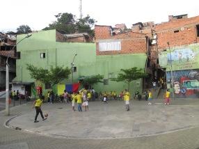 SANTO DOMINGO 075
