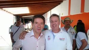 JAIRO RUIZ UNO